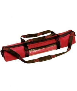 Sac transport pour protection tapis isolant, sac de transport chantier-lepont.Fr