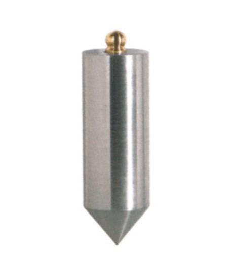 Fil a plomb forme cylindrique, Vente de fil a plomb, Fil a plomb,Topographie-lepont.fr