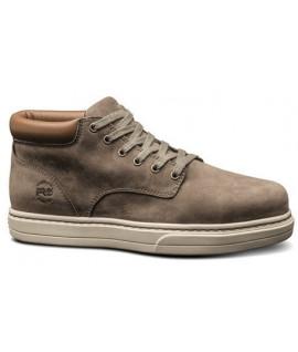 Chaussures de sécurité montantes Timberland