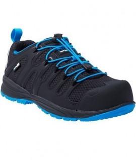 Basket de protection flint low, Helly Hansen, chaussure pour homme, Accessoires terrain