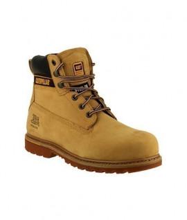 Chaussures de sécurité Holton Caterpillar