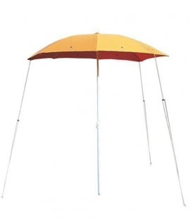 Parasol/Parapluie