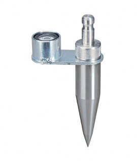 Mini-canne 20 cm 46-MPS