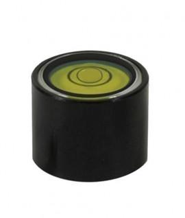 Nivelle 40 pouces pour canne carbone, Topographie-lepont.fr