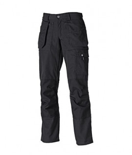 Pantalon de travail multi-poches Cordura pour femme DICKIES