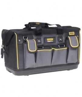 Sac à outils semi-rigide, Sac porte outils, www.lepont.fr