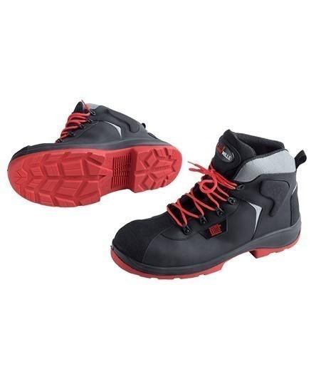 Chaussures de sécurité isolantes CATU - LEPONT Equipements