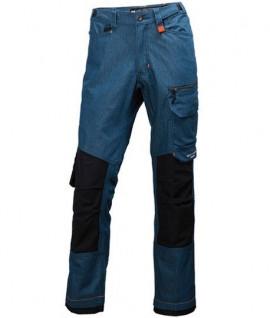 Pantalon de travail renfort Cordura Helly Hansen Mjolnir
