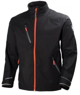 Coupe-vent imperméable Brugge Helly Hansen