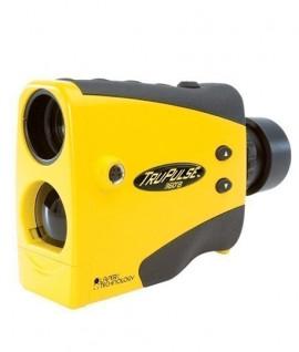 Télémètre de précision Trupulse 360 avec boussole + bluetooth