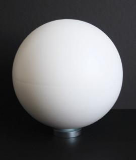 Sphère premium pour scanner 3D 145 mm