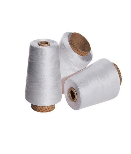 Bobine pour mesureur, Vente de bobine topofil, Topofil, Chaix, Field ranger-lepont.fr