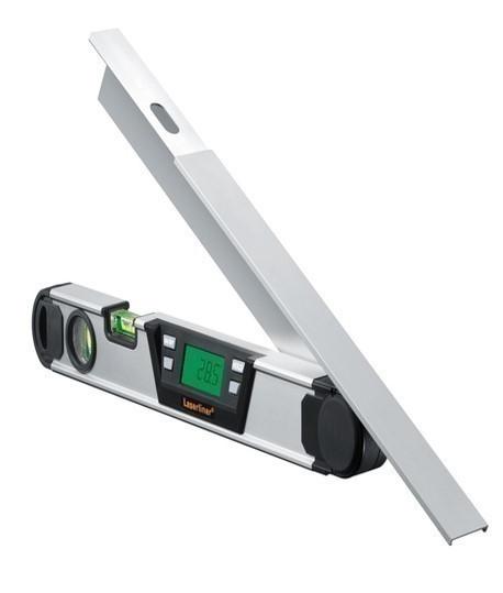 Rapporteur d'angle laserliner, Vente de rapporteur d'angle, Laserliner, Topographie-lepont.fr