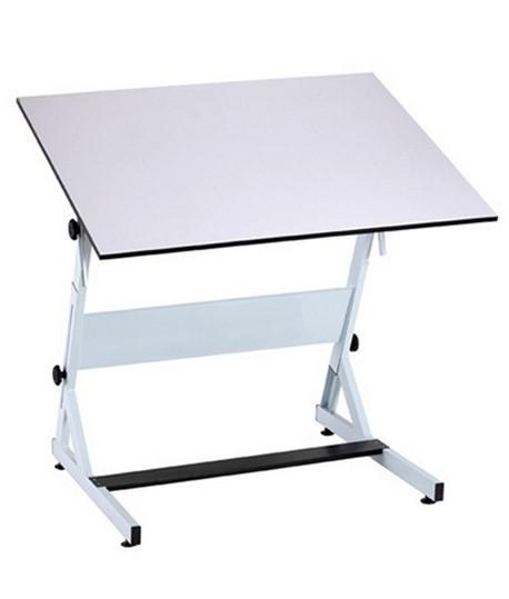 Table a dessin AF15, Vente de table a dessin, Meuble a dessin, www.lepont.fr