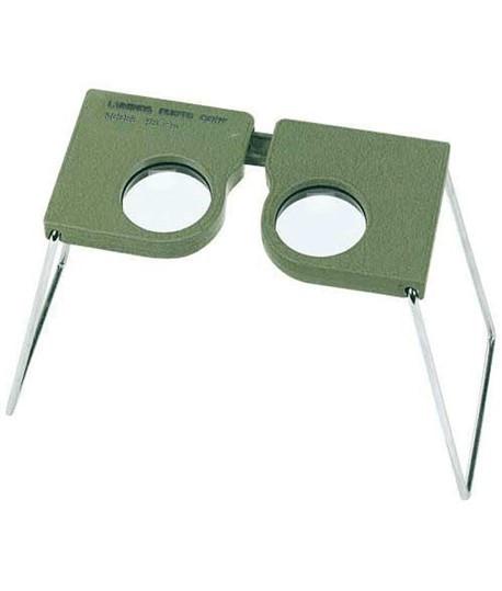 Stereoscope de poche, Vente de stereoscope, Stéréoscope-lepont.fr