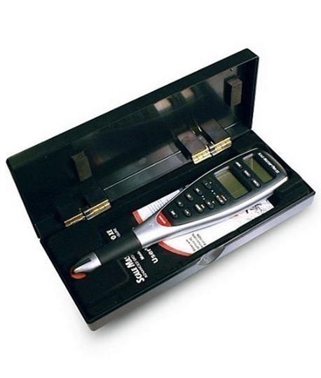 Curvimètre électronique premium Scale Master Pro XE+