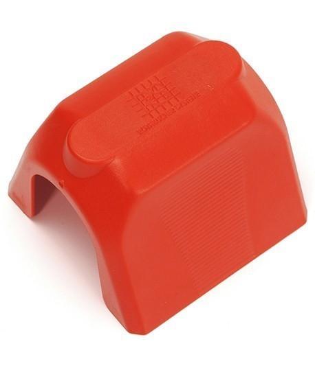Cache de protection pour mini-prisme / accessoires auscultation