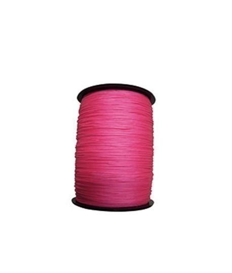 Cordeau traceur fluo, Vente de cordeau traceur fluo, Topographie-lepont.fr