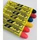 peinture solide, marqueur toutes surfaces, baton peinture, paintstick, crayon marqueur-lepont.fr