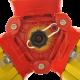 Trepied à bois lourd Leica GST20, GST20-9, GST120-9 - Lepont Equipements