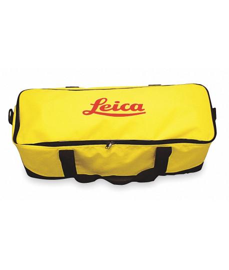 Sac de transport pour générateur Leica 850276 - Lepont Equipements