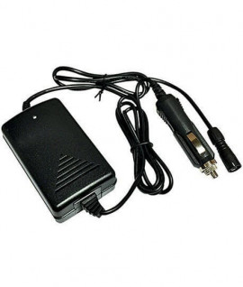 Chargeur pour récepteur RD8Km et RD8100, détection réseaux