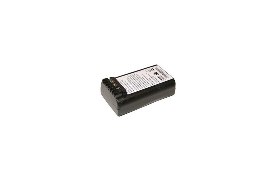 Batterie pour stations Nikon X/ Nivo /Trimble M3