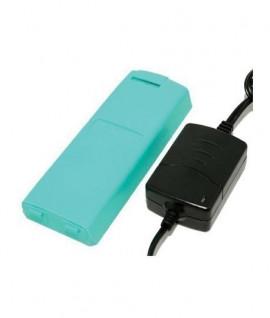 Batterie BC 65, Vente de batterie rachargabl station totale,Topographie-lepont.fr