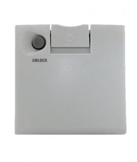Batterie Sokkia bdc35a, Vente de batterie, Sokkia, Station totale, Topographie-lepont.fr