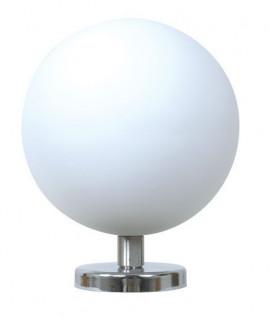 Sphère SECO 6703-10 pour scanner 3D 100mm - Lepont Equipements