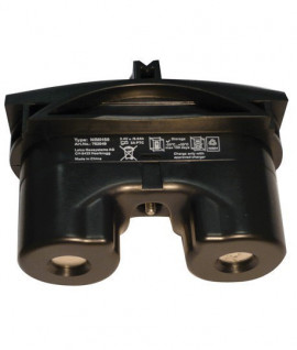 Batterie pour laser Rugby 50/55