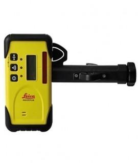 Cellule reception, Cellul rod eye plus, Laser rotatif-lepont.fr