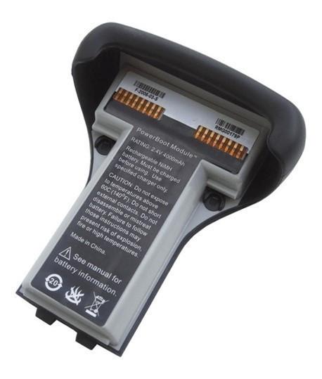 Batterie controleur recon, Vente de batterie epoch 10,Topographie-lepont.fr