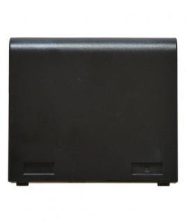 Batterie pour GPS GNSS PROMARK 120, Spectra, vente batterie Spectra Precision Topographie-lepont.fr