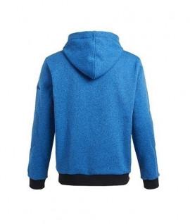 Sweatshirt de travail Basics