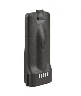 Batterie pour XT420/460