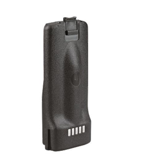 Batterie pour XT420 et XT460, Motorala, vente batterie talkies walkies Topographie-lepont.fr