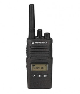 Talkie walkie Motorola premium XT460