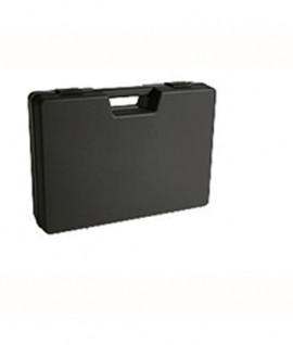 Mallette de transport detecteur metaux bc4 et bc6, Vente de sac transport detecteur metaux-lepont.fr