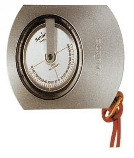 Clinometre pm5, Vente de clinometre, Suunto, Clinomètre, Topographie-lepont.fr