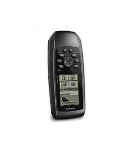 GPS portable 73 GARMIN