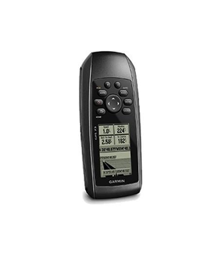 GPS portable 73 GARMIN