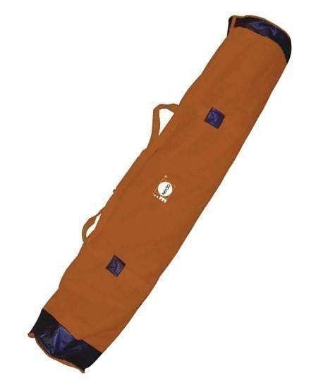 Sac de transport pour trépied, Sac de rangements, Vente de sacoche à outils, www.lepont.fr