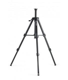 Trepied alumium TRI70 Leica 794963 - LEPONT Equipements