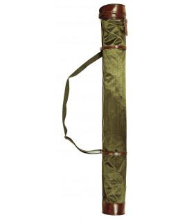 Etui carquois pour 12 jalons, NEDO 160111 - Lepont Equipements