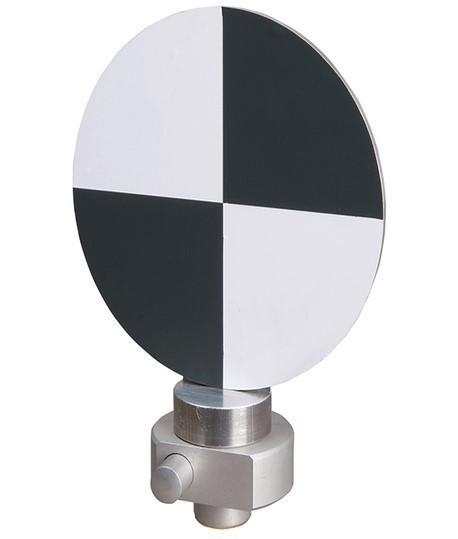 Cible standard Goecke 46-LZ100 pour scanner 3D - Lepont Equipements