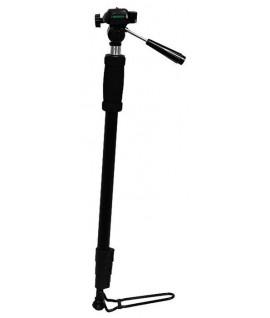 Canne monopode, Vente de canne monopode, Distancemetre, Lasermetre, Leica disto laser-lepont.fr