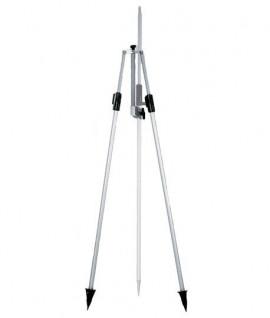 Bipode GSR2 pour canne Leica GLS11/12