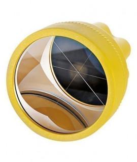 Prisme Leica GPR112 pour auscultation - Lepont Equipements