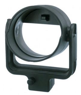 Monture prisme gph1, Vente de monture pour prisme, Prisme gpr1, Topographie-lepont.fr